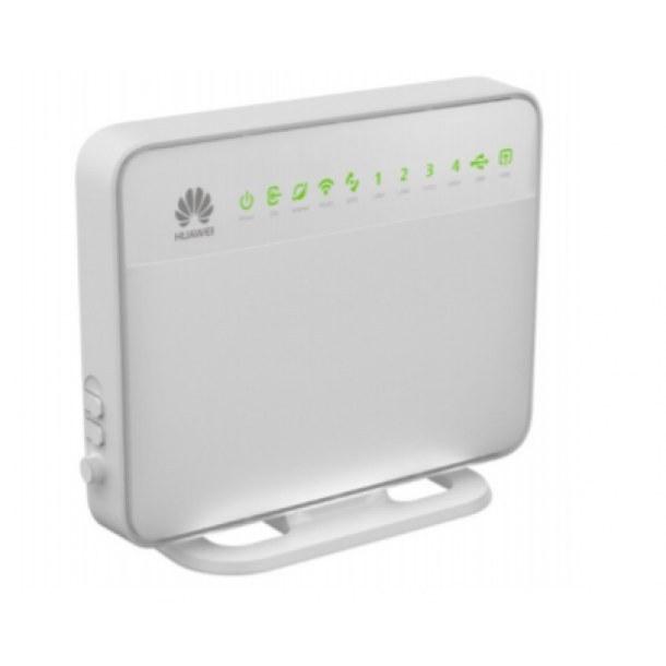 مودم ADSL2+/VDSL هواوی مدل HG630