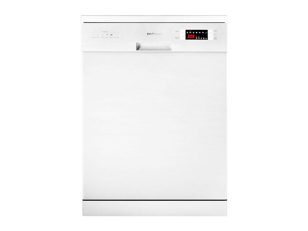 عکس ماشین ظرفشویی DAEWOO مدل DW-2560 کد محصول : DAEWOO ماشین-ظرفشویی-daewoo-مدل-dw-2560