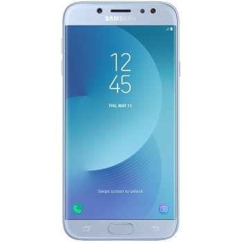 گوشی موبایل سامسونگ مدل Galaxy J7 Pro SM-J730F دو سیم کارت ظرفیت 64 گیگابایت | Samsung Galaxy J7 Pro SM-J730F Dual SIM 64GB Mobile Phone