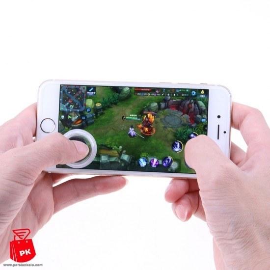 عکس دسته کنترل بازی پابجی Q8 مخصوص لمسی  دسته-کنترل-بازی-پابجی-q8-مخصوص-لمسی