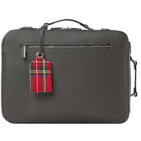 کیف دستی مردانه زارا مدل 625705 |
