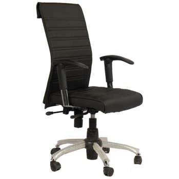صندلی اداری کد 180A9 |