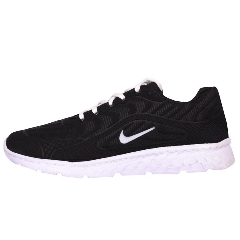 تصویر کفش مخصوص پیاده روی مردانه کد 56789