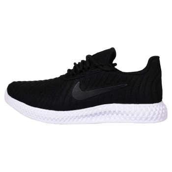کفش مخصوص پیاده روی مردانه کد 1-1396341 |