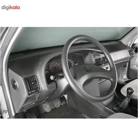 عکس خودرو پژو 405 جي ال ايکس دنده اي سال 1396 Peugeot 405 GLX 1396 MT - A خودرو-پژو-405-جی-ال-ایکس-دنده-ای-سال-1396 2