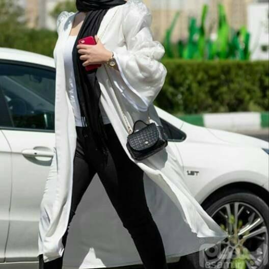 مانتو دخترانه وزنانه اسپرت ومجلسی | بروزترین مدل های مانتو با بهترین کیفیت ونازلترین قیمت
