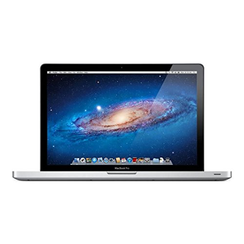 عکس Apple MacBook Pro 15.4in MD318LL / A، Intel Core i7 2.2GHz، 4 GB RAM، 1TB HDD - Silver (تجدید شده)  apple-macbook-pro-154in-md318ll-a-intel-core-i7-22ghz-4-gb-ram-1tb-hdd-silver-تجدید-شده