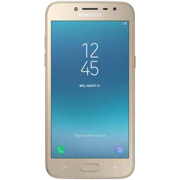 Samsung Galaxy Grand Prime Pro | 16GB | گوشی سامسونگ گلکسی گرند پرایم پرو | ظرفیت 16 گیگابایت