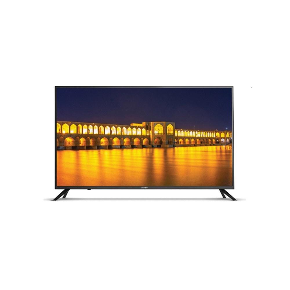 main images تلویزیون ال ای دی بست مدل 32BN2040J سایز 32 اینچ Bost 32BN2040J LED TV 32 Inch