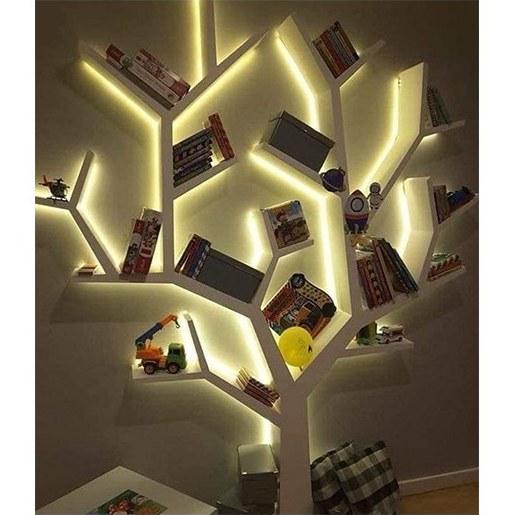 تصویر کتابخانه sr3