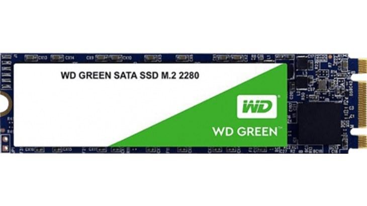 تصویر رم کامپیوتر 2 گیگابایت DDR2 kingston