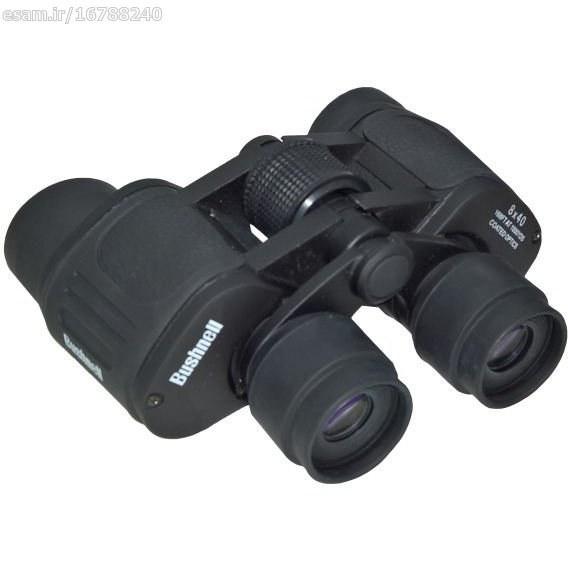 عکس دوربین دوچشمی شکاری بوشنل  دوربین-دوچشمی-شکاری-بوشنل