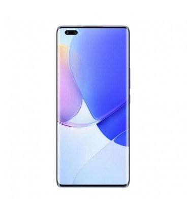 تصویر گوشی موبایل هوآوی مدل Nova 9 Pro دوسیم کارت ظرفیت 8/128 گیگابایت