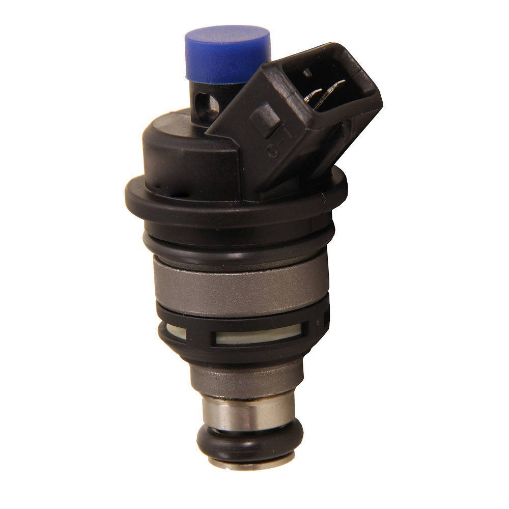 تصویر سوزن انژکتور مخروطی پژو 405 عظام Injector Ezam For Peugeot 405