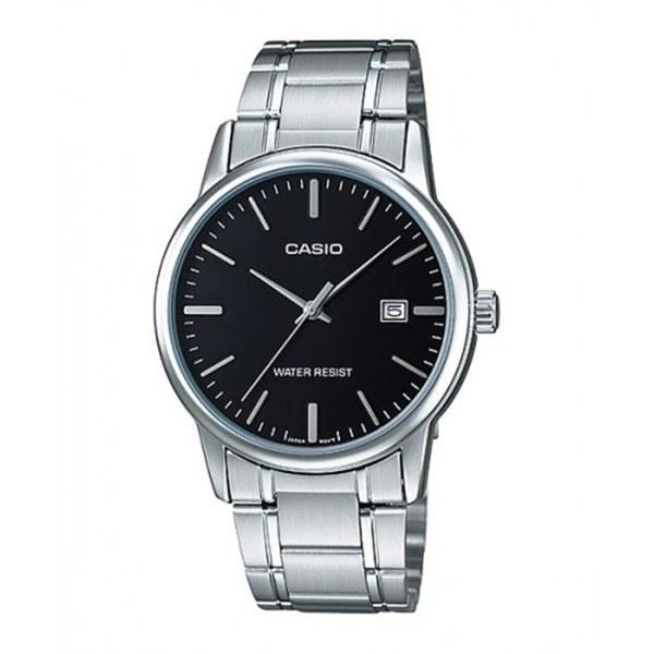 ساعت مچی مردانه کاسیو مدل MTP-V002D-1AUDF |