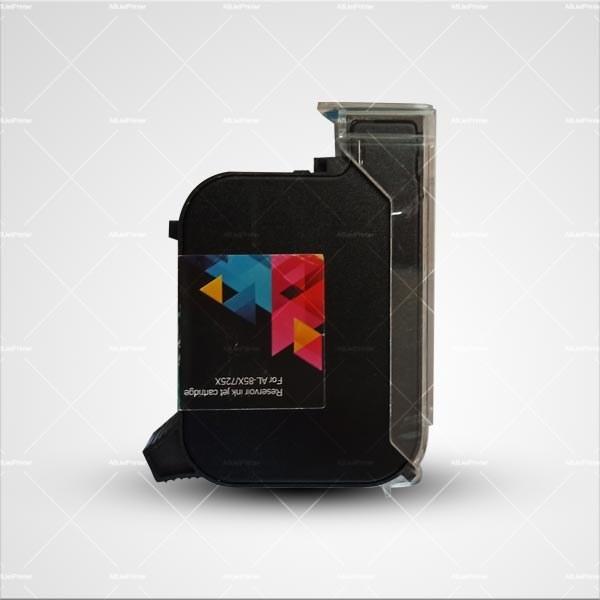 تصویر کارتریج جت پرینتر HP45 مدل 007