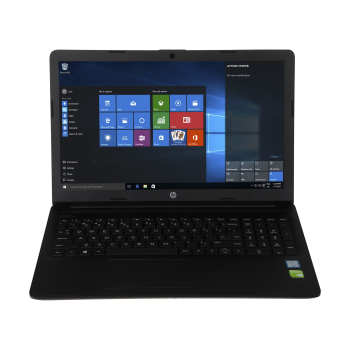 HP DA0078nia | 15 inch | Core i5 | 4GB | 1TB | 2GB | لپ تاپ ۱۵ اینچ اچ پی DA0078nia