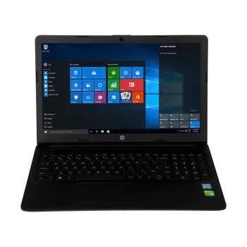 لپ تاپ ۱۵ اینچ اچ پی DA0078nia