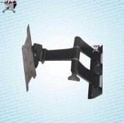 پایه دیواری بازویی متحرک 47 تا 50 اینچ BRACKET MOVABLE TV
