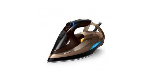 تصویر اتو بخار فیلیپس مدلPhilips GC4936 Steam Iron- GC4936
