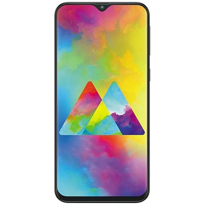 img گوشی سامسونگ گلکسی ام ۲۰ | ظرفیت ۶۴ گیگابایت Samsung Galaxy M20 | 64GB