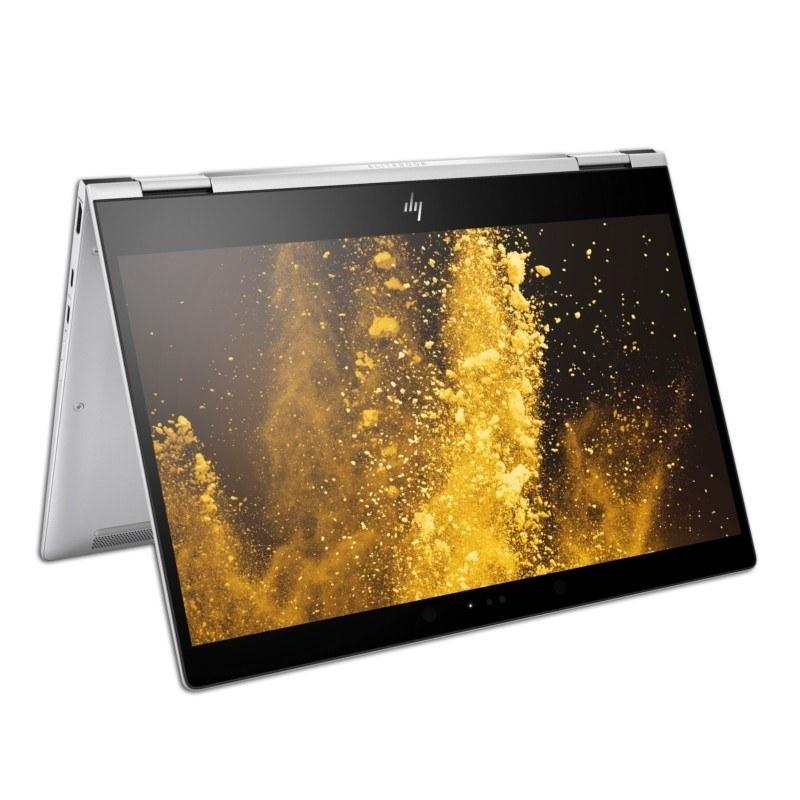 تصویر لپ تاپ اچ پی HP EliteBook X360 1030 G2