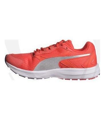 کفش مخصوص پیاده روی زنانه پوما 188166-04 Puma Descendant V3