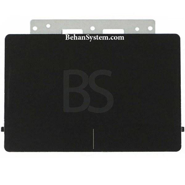 تصویر تاچ پد لپ تاپ لنوو مدل Flex-2-15 جدا شده از دستگاه - در حد نو