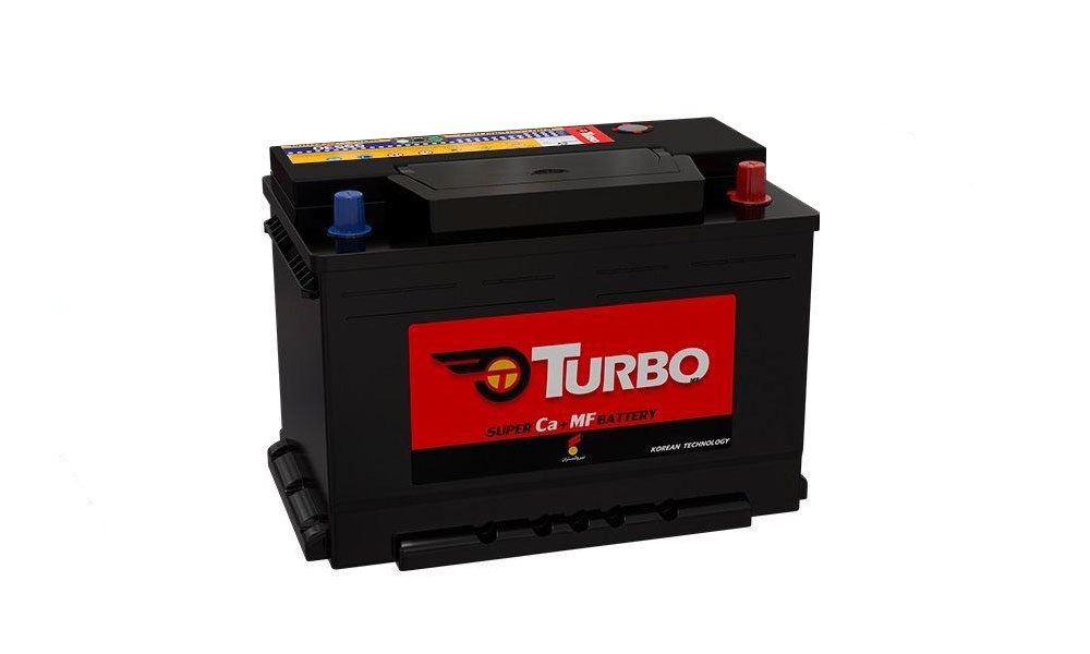 عکس باتری اتمی سیلد 50 آمپر  باتری-اتمی-سیلد-50-امپر