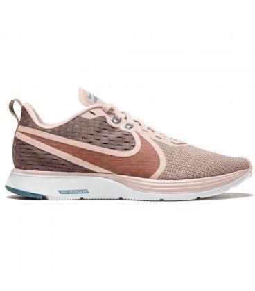 کفش مخصوص پیاده روی زنانه نایک مدل Nike Zoom Strike 2