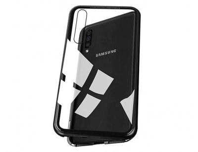 قاب مگنتی سامسونگ Magnetic Case Samsung Galaxy A50 |