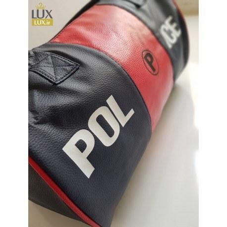 عکس ساک ورزشی Police کد 1039  ساک-ورزشی-police-کد-1039