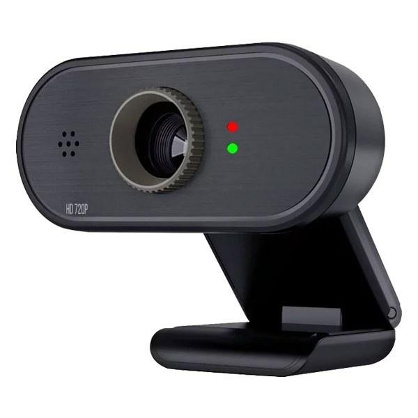 تصویر وب کم استریم تی دگر EAGLE T-TGW620 T-DAGGER EAGLE T-TGW620 Stream Webcam