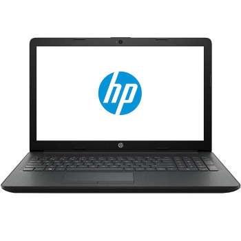 عکس لپ تاپ 15 اینچی اچ پی مدل DA1041-C HP DA1041-C -15 inch Laptop لپ-تاپ-15-اینچی-اچ-پی-مدل-da1041-c
