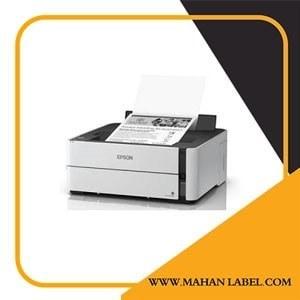 main images پرینتر جوهرافشان مدل ET-M1140 اپسون Epson ET-M1140 Inkjet Printer