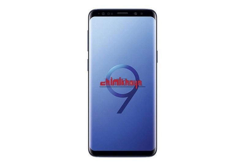 عکس Samsung Galaxy S9 G960Fd 64GB Dual sim 4G LTE Samsung Galaxy S9 G960Fd 64GB Dual sim 4G LTE samsung-galaxy-s9-g960fd-64gb-dual-sim-4g-lte