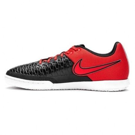 کفش فوتسال نایک مجیستا ایکس پرو Nike MagistaX Pro IC 807569-061