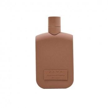 ادو پرفیوم زارا Gourmand Leather حجم 100 میلی لیتر