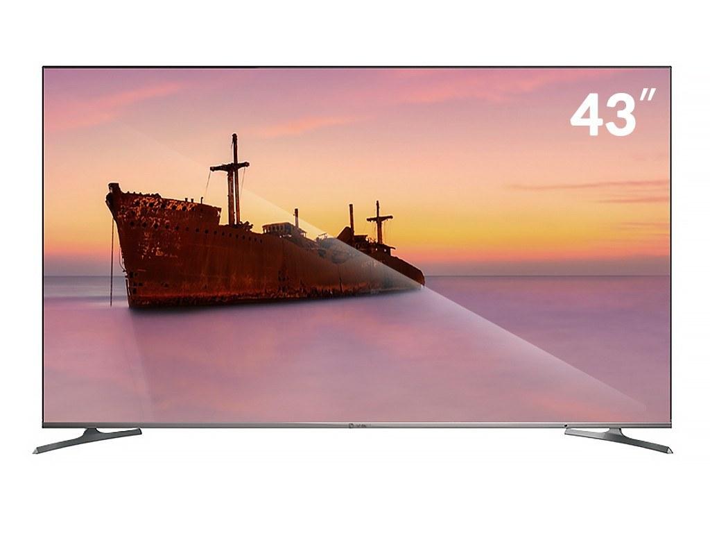 تلویزیون اسنوا مدل SLD-43SA330