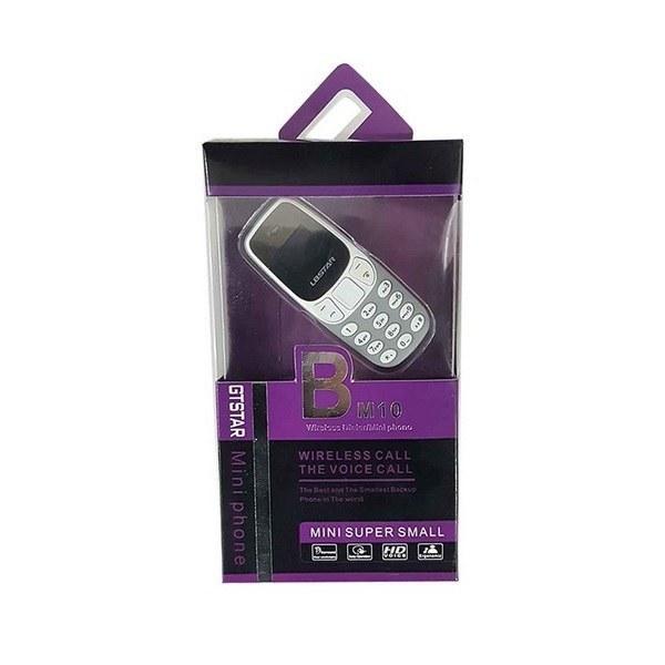 عکس مینی موبایل نوکیا HOPE BM10 (مینی فون 3310)  مینی-موبایل-نوکیا-hope-bm10-مینی-فون-3310