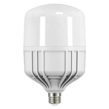 لامپ ال ای دی 50 وات کملیون مدل LED50-HP-LPQ1 پایه E27 | Camelion LED50-HP-LPQ1 50W LED Lamp E27