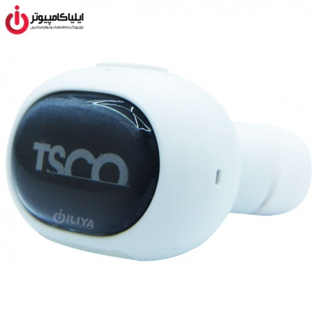 هندزفری بلوتوث Bluetooth Handsfree TSCO TH5329