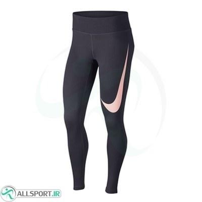 تایت زنانه نایک اسنشالز Nike Essential ah7117-081