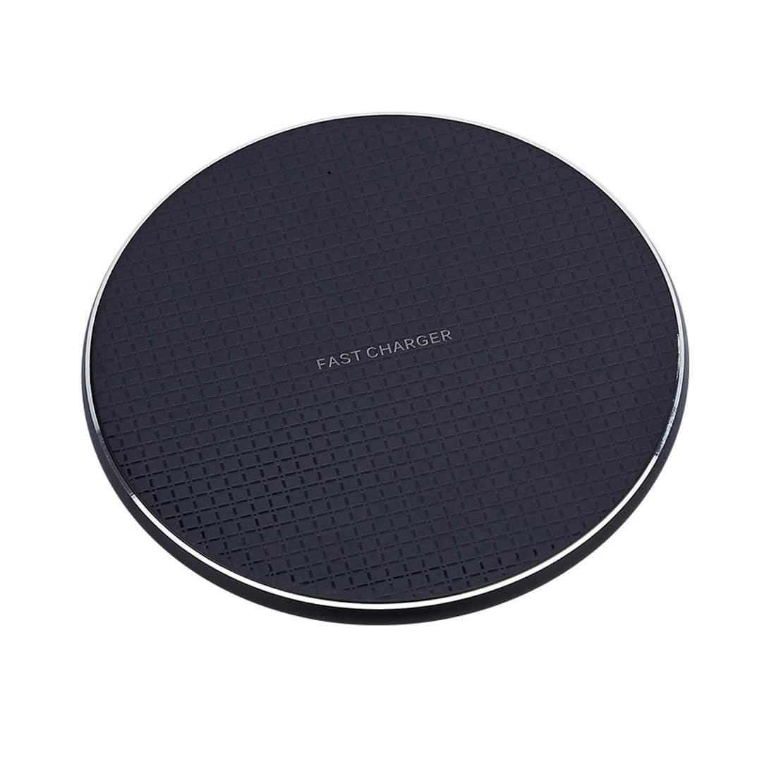 تصویر شارژر وایرلس   fast wireless charger
