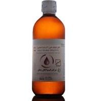 تصویر الکل طبی 70 درصد کماکل اصلی وکیوم شده (تضمین اصالت و کیفیت کالا)