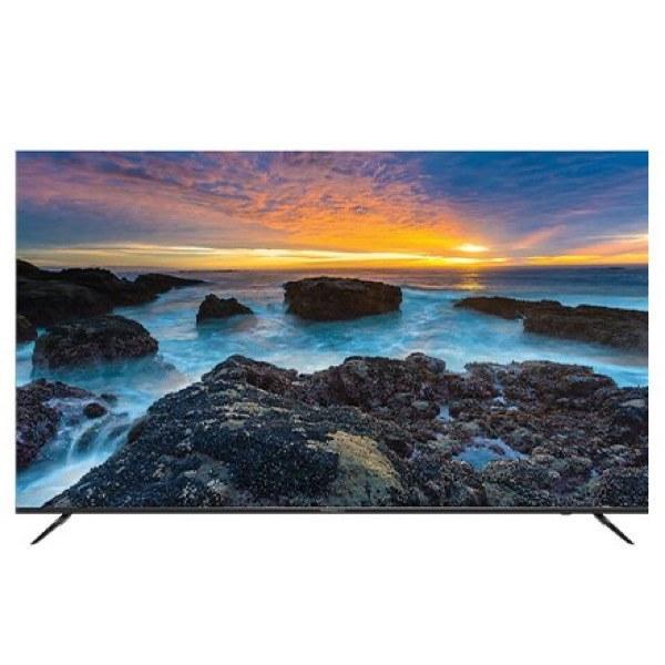 تصویر تلویزیون ال ای دی دوو DSL-75K5700U UltraHD - 4k