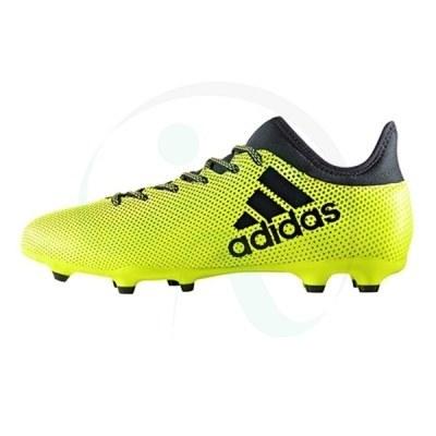کفش فوتبال آدیداس ایکس Adidas X 17.3 FG s82366