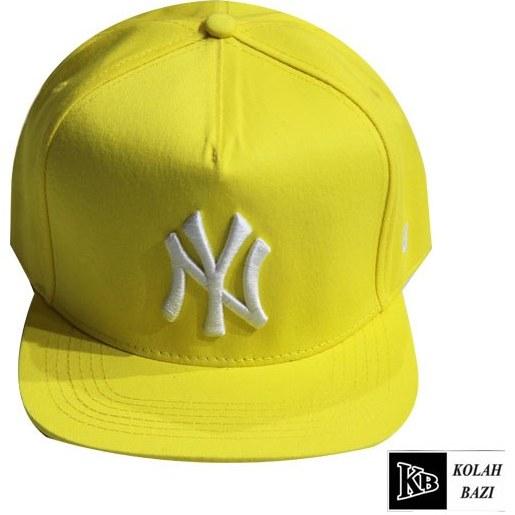 کلاه کپ مدل cp85