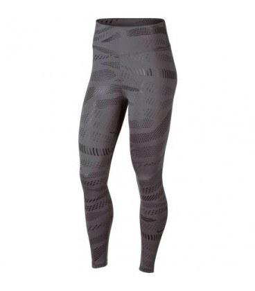 لگ زنانه نایک Nike One AR7576-056
