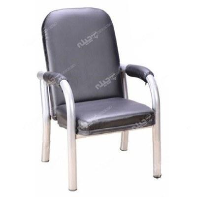 عکس صندلی انتظار E617  صندلی-انتظار-e617
